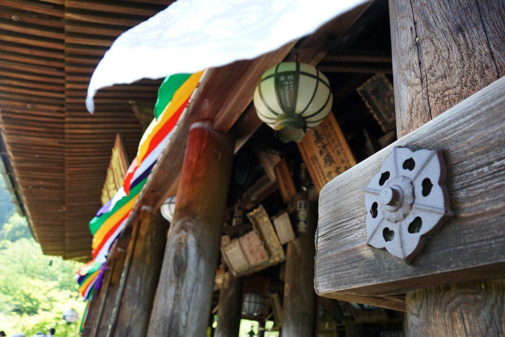 長谷寺舞台からの風景3