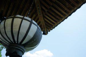 長谷寺舞台からの風景4