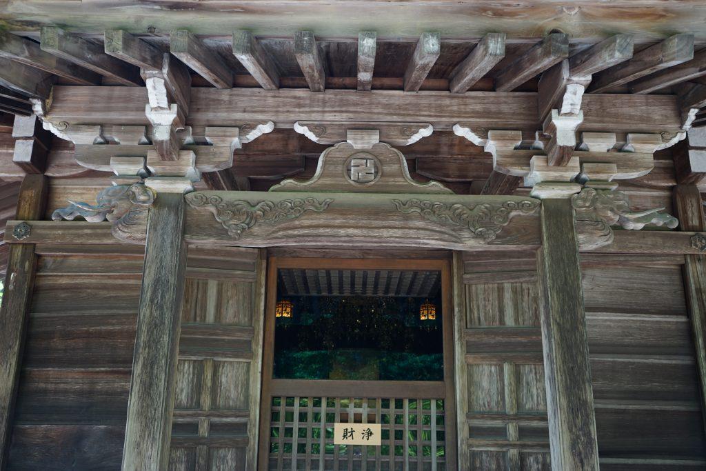 本長谷寺1