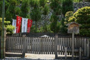 長谷寺閼伽井