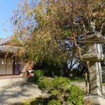 笛吹神社社務所