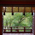 談山神社本殿1
