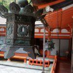 談山神社本殿6