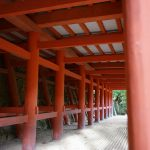 談山神社本殿7